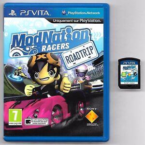 MODNATION-RACERS-ROAD-TRIP-JEU-PLAYSTATION-PS-VITA