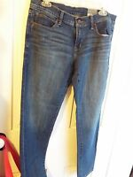 Womans With Tags Jcpenny 31/12 Skinny Jeans
