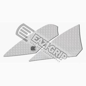 2017-Yamaha-R6-Eazi-Grip-Evo-Tank-Traction-Pads-2018-2019-2020-Clear-4-Piece