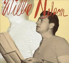 Willie Nelson-The Complete Ghost CD NEW