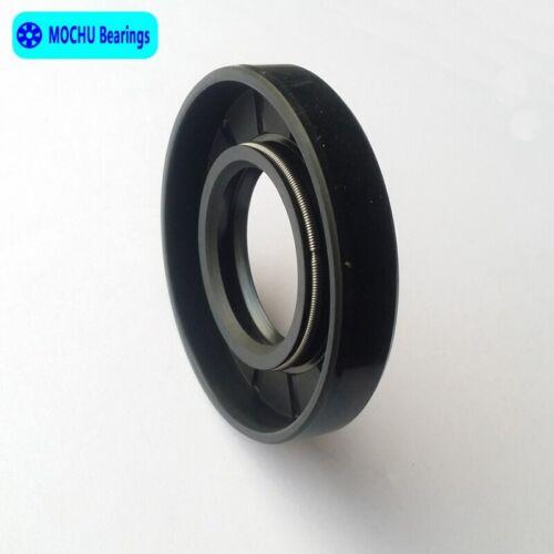 10pcs NQK 8x14x5 TC8x14x5 NBR Skeleton Oil Seal 8*14*5 Seals NQK high-quality