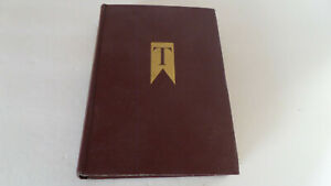 Banner By The Wayside by Samuel Hopkins Adams - Vintage 1947 Hardcover!