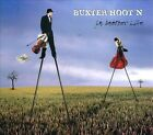 In Another Life [Digipak] by Buxter Hoot'n (CD, 2010, Buxter Hoot'n Music)