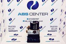 RENAULT LAGUNA ESPACE ABS PUMP 8200159837 --B  10.0206-0092.4 ECU:10.0960-1422.3