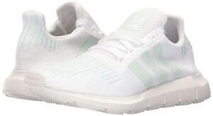 e6674971373 Image is loading adidas-Originals-Women-039-s-Swift-W-Running-