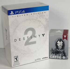 The Best Gamestop Destiny 2  JPG
