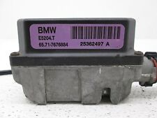 2005-2012 05 06 07 08 09 10 11 12 BMW R1200RT R 1200 RT CRUISE CONTROL UNIT
