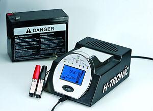 H-TRONIC-filo-con-profilo-htdc-5000-PERFETTO-SCARICA-su-piu-alto-livello