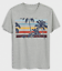 Banana-Republic-Men-039-s-Short-Sleeve-Graphic-Tee-T-Shirt-NEW-S-M-L-XL-XXL thumbnail 26