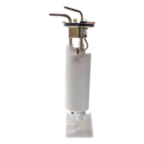 Aftermarket Fuel Pump Module AFM116 For Chrysler Dodge Plymouth 91-95