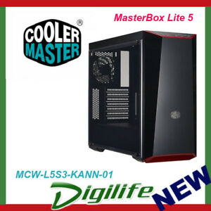 Cooler-Master-MasterBox-Lite-5-Mid-Tower-Case-MCW-L5S3-KANN-01