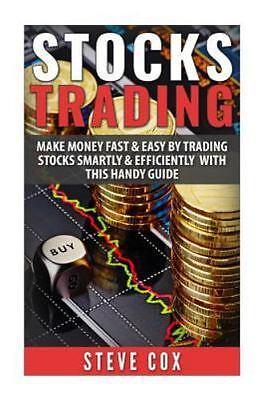 Fast money options trading