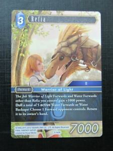Refia-5-141H-Final-Fantasy-Card-1D49
