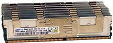 32GB (8X4GB) For Intel Workstation S5000XVN