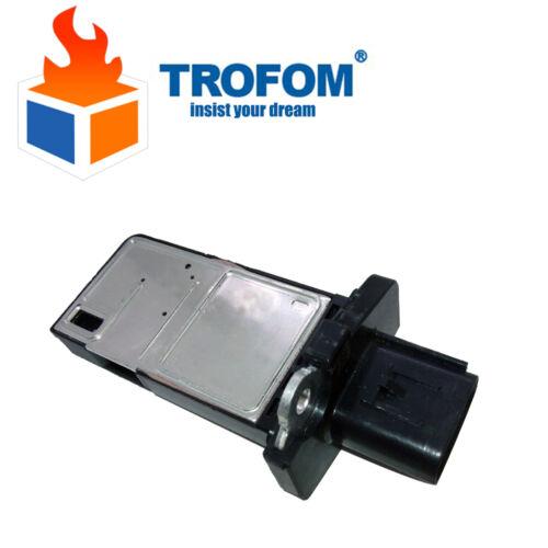 MASS AIR FLOW Sensor For Ford F150 3L3A12B579BA 3L3A-12B579-BA 4515688 AFH60M19