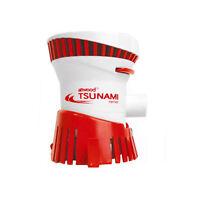 Attwood Tsunami Cartridge Motor - Replacement F/t500