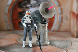Clone-Pilot-Star-Wars-Revenge-Of-The-Sith-Collection-2005