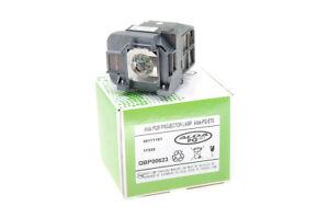 Alda-PQ-Beamerlampe-Projektorlampe-fuer-EPSON-EB-1945W-Projektor-mit-Gehaeuse