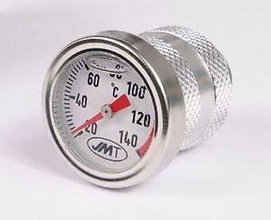 Ölthermometer passend zu Suzuki GSX 1300 R 2001 A11112 175 PS
