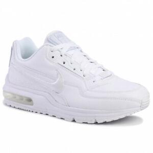 scarpa ginnastica uomo air max