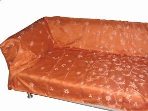 NEU-Indian-Summer-Uberwurf-Sofa-Couch-Tagesdecke-140x210-210x-260-210x380