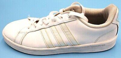 Size 8 Sneaker White HWA 1Y3001