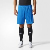 Ap1282 Men's -adidas Messi Climalite Performance Football Shorts Size M -l