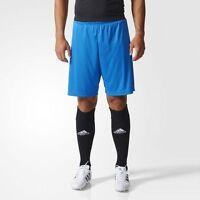 Ap1282 Men's -adidas Messi Climalite Performance Football Shorts Size M -l