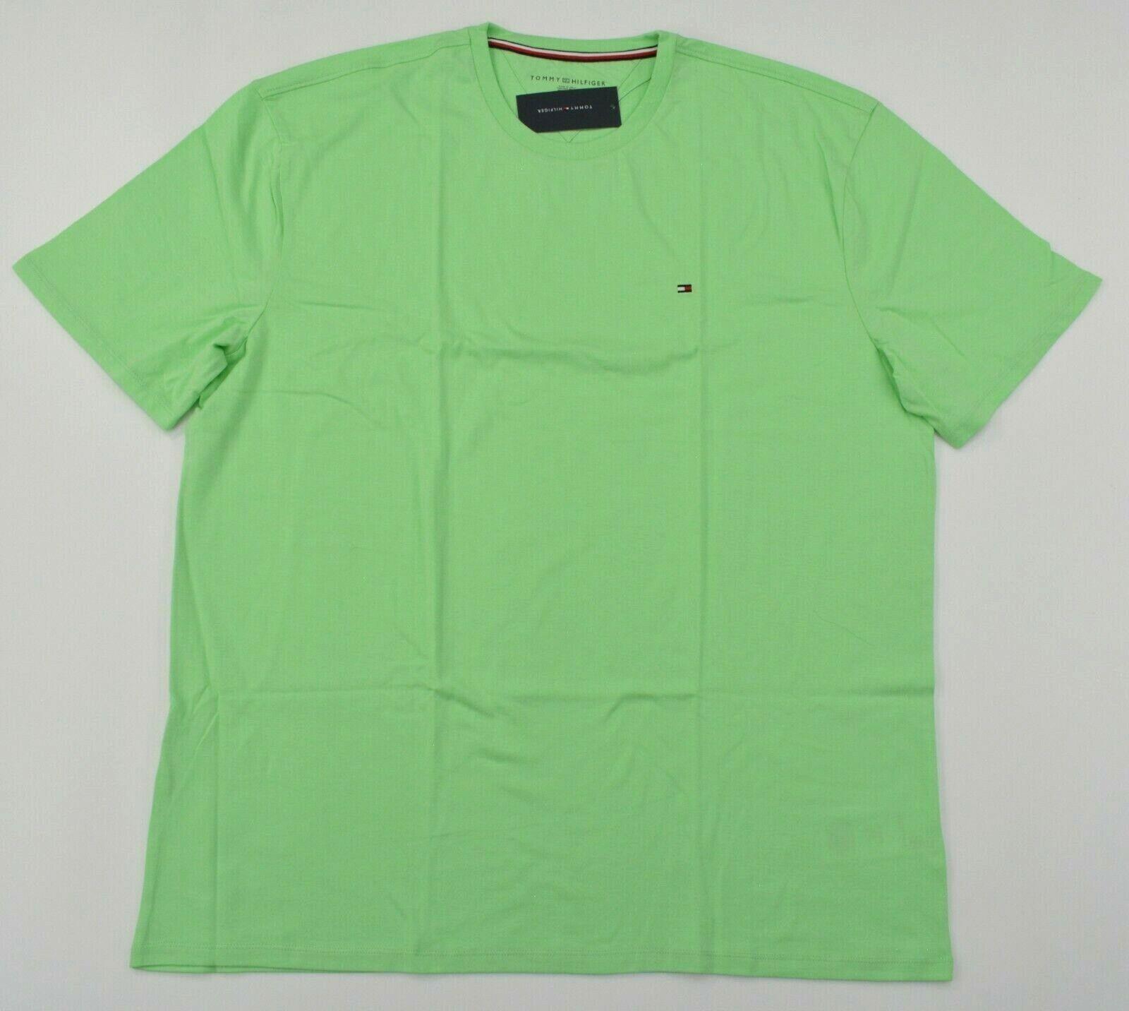 LimeGreen-9804_330