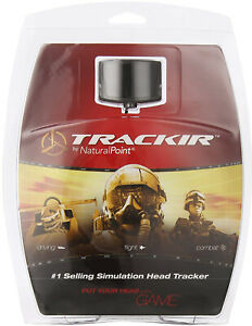 TrackIR-5-Optical-Head-Tracking-System-Optic-Tracker-Controller-NEW