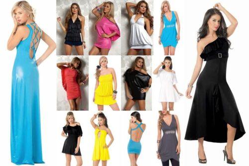 autentici Rave Dancewear Bikini 20 Xl M Lingerie firmati Lotto Abiti enorme L S RwfxYIgqg