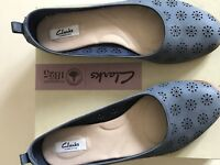 b98fd311783 Komfort | DBA - billige damesko og støvler