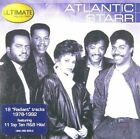 Ultimate Collection 0606949065522 by Atlantic Starr CD
