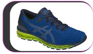 Chaussures-de-course-ASICS-Gel-Quantum-360-SHIFT-MIX-M-Blue-Ref-T839N-4549