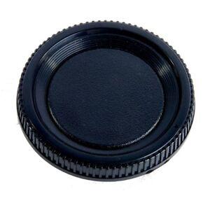 Body-Cap-for-NIKON-F-AI-AF-Lenses-DSLR-Camera-Photo-Studio-Free-Shipping