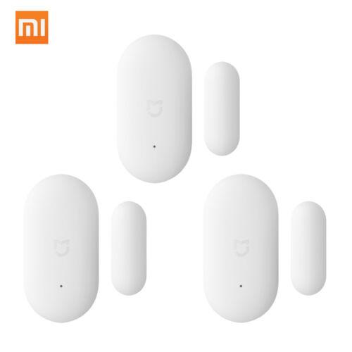 Xiaomi Mijia Türfenstersensor Drahtlose Türsensor Gateway App Steuerung Home