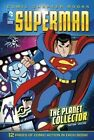 Superman: The Planet Collector by Scott E. Sutton (Paperback, 2014)