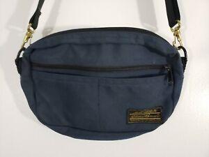 Vintage-Eddie-Bauer-Side-Bag-Unisex-2276