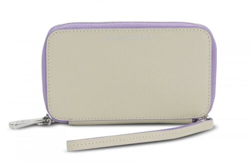 Tinkly Her amp; Gina Let Wallet Lucy George Borsa US0aqxnx81