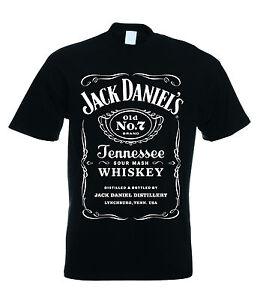 Of T Jack Fruit Daniels LoomEbay Mens Shirt The f6gy7b