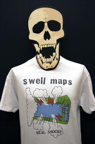 Gonfler cartes-Real chocs-T-shirt
