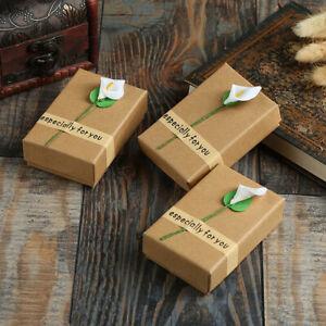 Creative-Jewelry-Box-Retro-Kraft-Jewelry-Box-Gift-Cardboard-Boxes-Gifts-h