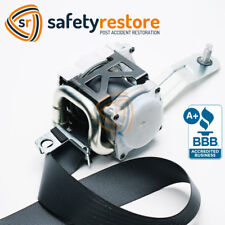 Fits Toyota Seat Belt Repair Service After Accident Fits Toyota