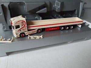 Scania-r730-v8-Ferber-transporte-GmbH-8763-moderbrugg-Austria-920919