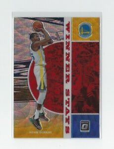 Kevin-Durant-Winner-Stays-Optic-Tmall-China-Panini-Red-Wave-SP-Insert-Prizm-18
