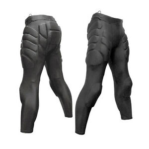 Demon-Impact-Pant-Flexforce-Long-Pant-Full-Impact-Shorts-protection-Ski