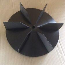 Turbine pour aspirateur à copeaux pour INCA et autre 278mm AERO 1000 5.030.5001
