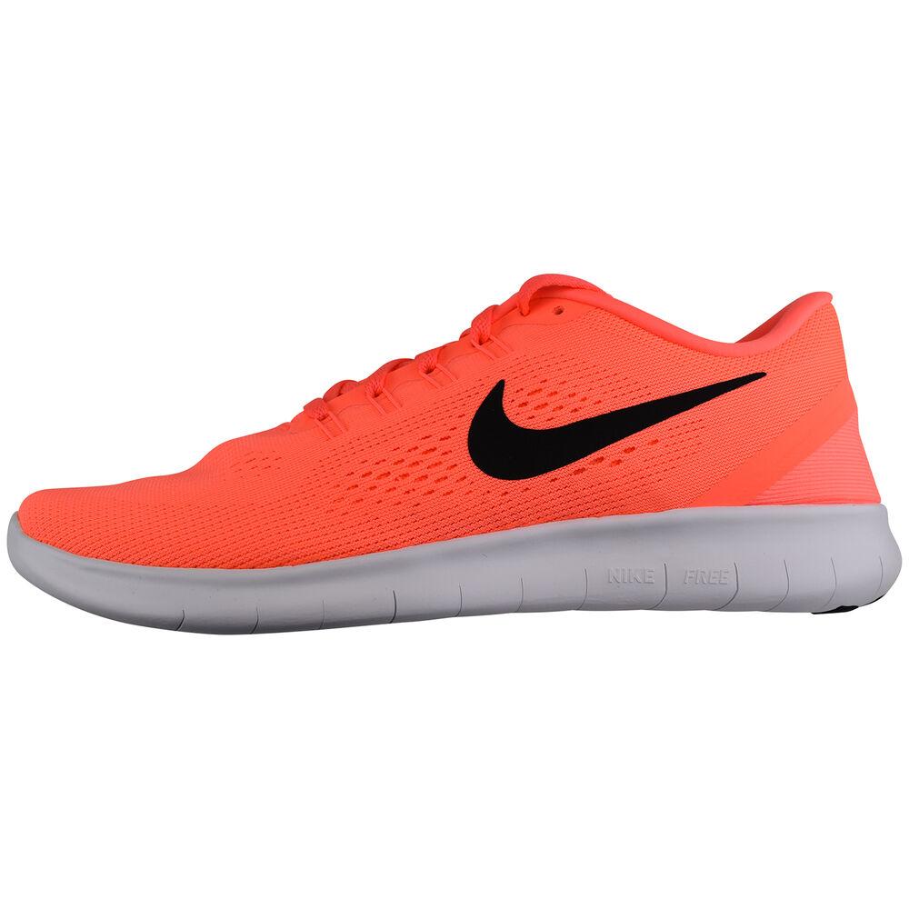 Wmns Nike Free rn 831509-802 Lifestyle Chaussures de course running loisirs sneaker- Chaussures de sport pour hommes et femmes