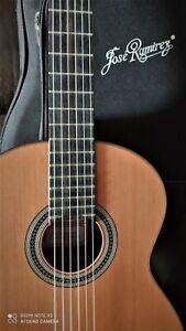 Guitarra-Jose-Ramirez-RA-con-estuche-original