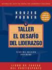 The Leadership Challenge Workshop Participant's Workbook by Barry Z. Posner, James M. Kouzes (Paperback, 2008)